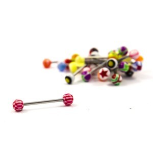 barbell-colores-yanni-piercing