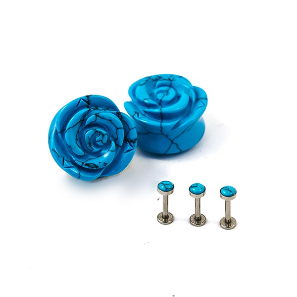 pack-turquoise-yanni-piercing