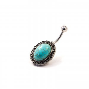 belly-ring-ombligo-turquesa-yanni-piercing