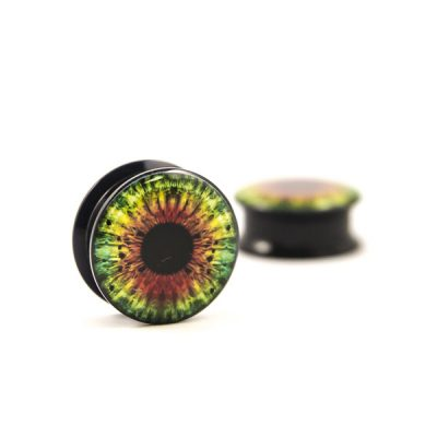 green_eye_plug_yanni_piercing