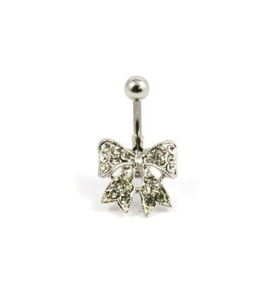 Navel_lazo_diamantes_yanni_piercing