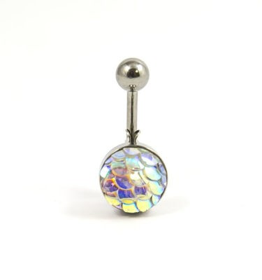 navel_mermaid_yanni_piercing