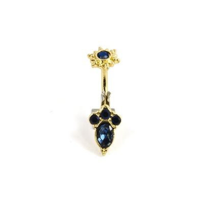 navel_brillante_azul_yanni_piercing